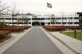 KMD Odense 2015-DSC 4879.png