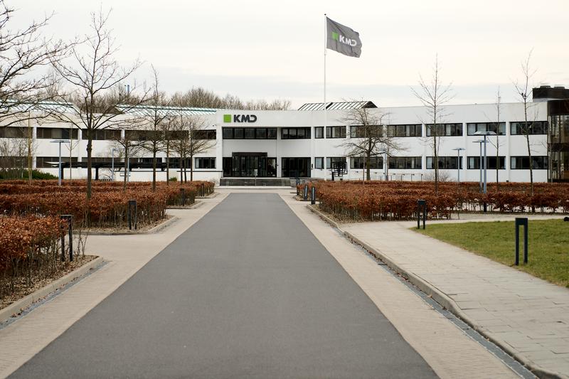 File:KMD Odense 2015-DSC 4879.png