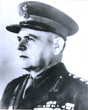 Georgios Kosmas - Image: KOSMAS 1939