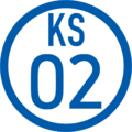 KS-02 station number.png