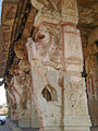 KUDURE GOMBE TEMPLE-Hampi-Dr. Murali Mohan Gurram (4).jpg