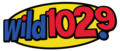 KWYL logo.png