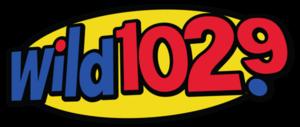KWYL - Image: KWYL logo