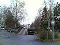 Kaarenjalka - panoramio (4).jpg