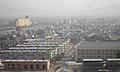 Kabul City.jpg