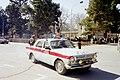 Kabul traffic police.jpg