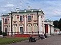 Kadriorg Palace-Art Museum - Kadriorg Park - Tallinn - Estonia - 01 (35911545701).jpg