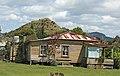 Kaeo, Whangaroa Harbour, New Zealand, Pa Site.jpg