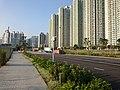Kai Tak, Hong Kong - panoramio (27).jpg