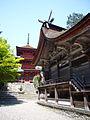 Kaibara hachiman jinja12 2048.jpg