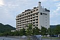 Kaisenkaku Asamushi Onsen Aomori Japan01n.jpg