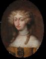 Kaiserin Eleonora Magdalena Theresa von der Pfalz-Neuburg.png