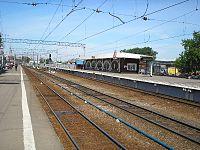 Kalanchevskaya railstation.jpg