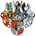 Kalckreuth Grafen Wappen coat of arms.jpg