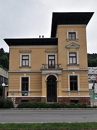 Kaltenleutgeben Hauptstr74.jpg