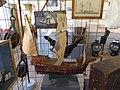 Kalundborg Museum - Models of ships 01.jpg