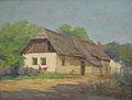 Kalvoda, Alois - Chalupa.jpg