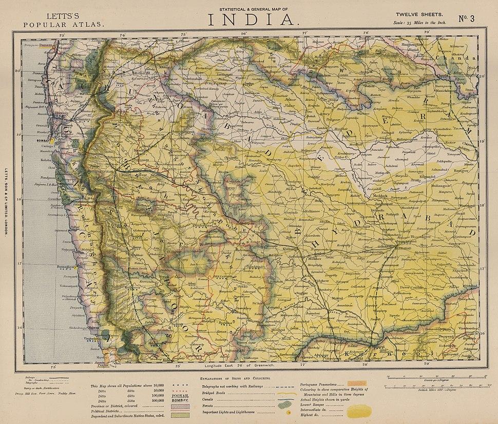 Kalyan 1883