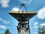 Kalyazin 64-m dish ESA382896.jpg