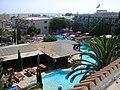 Kalypso hotel - panoramio.jpg