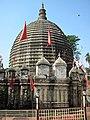 Kamakhya temple.jpg