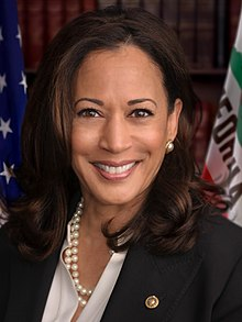 Kamala Harris official photo (2).jpg