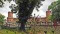 Kamieniec-Schloss-09.jpg
