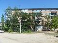 Kamyshin, Volgograd Oblast, Russia - panoramio (87).jpg