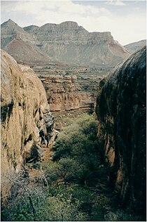 Kanab canyon.jpg