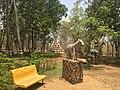 Kanan Pendari Zoo 05.jpg