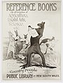 Kangaroo poster Public Library of New South Wales A5404001h.jpg