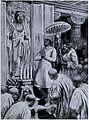 Kanishka-Inaugurates-Mahyana-Buddhism.jpg