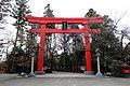 Kanmuri-inari-jinja Kinoe-o-torii.jpg