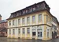 Kanonikerhaus des Martinstifts, Kämmererstraße 53, 2016-03.jpg