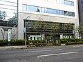 Kansai Mirai Bank Osaka-nishi branch.jpg