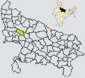 Kanshiramnagar.png