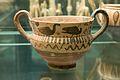 Kantharos, watter birds, Boeotian, 550 BC. Prague NM-H10 972, 151891.jpg