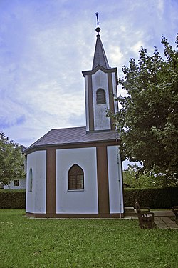 Kapela Korovci.jpg