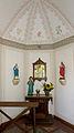Kapelle-Innenraum.jpg