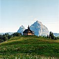 Kapelle Maria Hilf.jpg