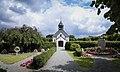 Kapelle der Holmer Beliebung - panoramio.jpg