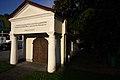 Kapelle zur alten einsetz 424 13-06-19.JPG