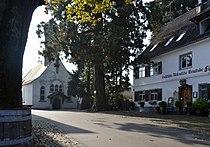 Kapellenplatz Nonnenhorn01.jpg