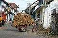 Kappalandimukku, Mattancherry, Kochi, Kerala 682002, India - panoramio - Robert Helvie (1).jpg