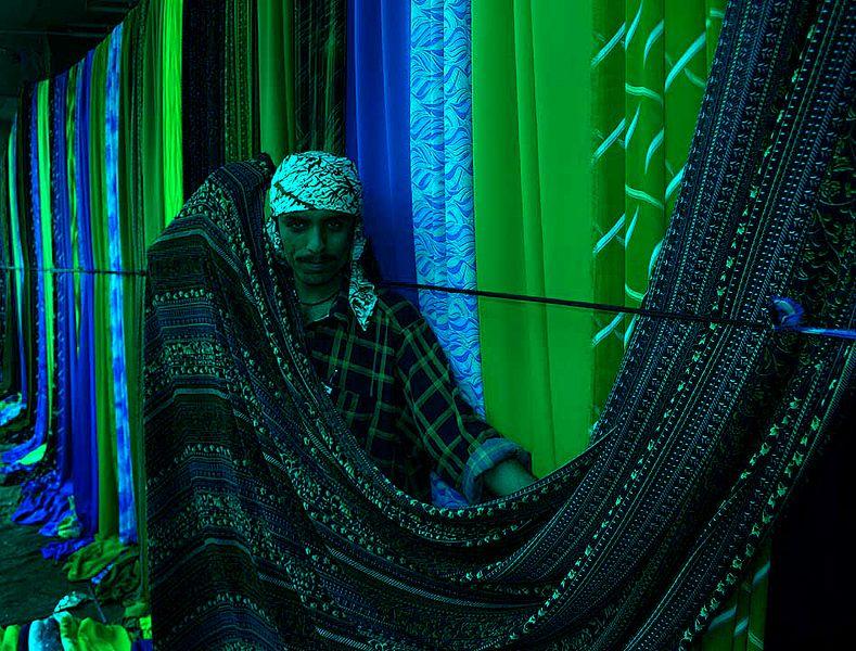 File:Karachi - Pakistan-market-GBadd.jpg