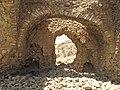 Karadeh Fire Temple (karata) آتشکده کراده , کرته - panoramio (2).jpg