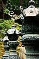 Karamon gate, Taiyuin-byo temple (3810264058).jpg