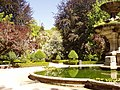 Karinecyril coimbra jardin 1.jpg