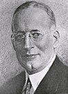 Karl C Schuyler.jpg