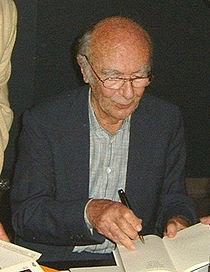 Karl Dedecius 2006.jpg